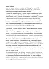 Fichier PDF lettre de motivation agro