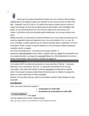 Fichier PDF portail