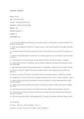 Fichier PDF veinard 26 fevrier