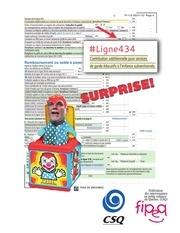 Fichier PDF 1516 149 tractpetitenfance web