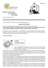 Fichier PDF bulletin firminy 1 2016 version mail