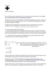 calculus fabricius pdf