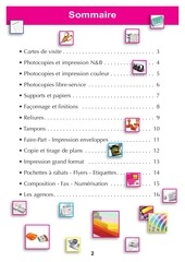 catalogue copie express.pdf - page 2/16