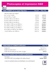 catalogue copie express.pdf - page 4/16