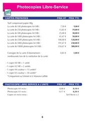 catalogue copie express.pdf - page 6/16
