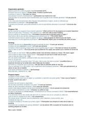 Fichier PDF fiingol