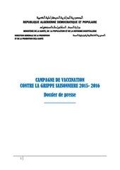 Fichier PDF grippe dossier presse 2015 vf