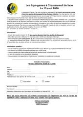 Fichier PDF les equi game bulletin d inscription