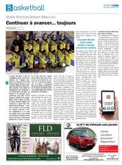 Fichier PDF sportsland 178 basketball