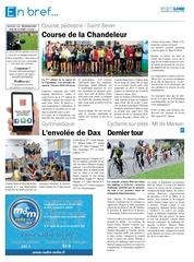 Fichier PDF sportsland 178 breves