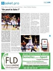 Fichier PDF sportsland 64b ebplo