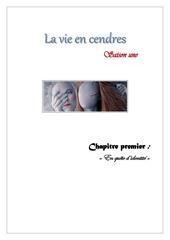 Fichier PDF 101 en quete d identite
