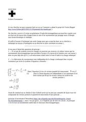 calculus fabricius