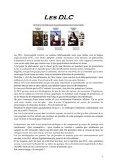 Fichier PDF dossier dlc