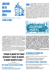 journalcommunen4