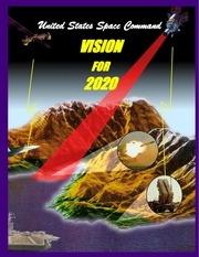 nasa vision for 2020
