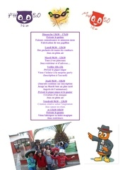 Fichier PDF programme clubs enfants fevrier 2016