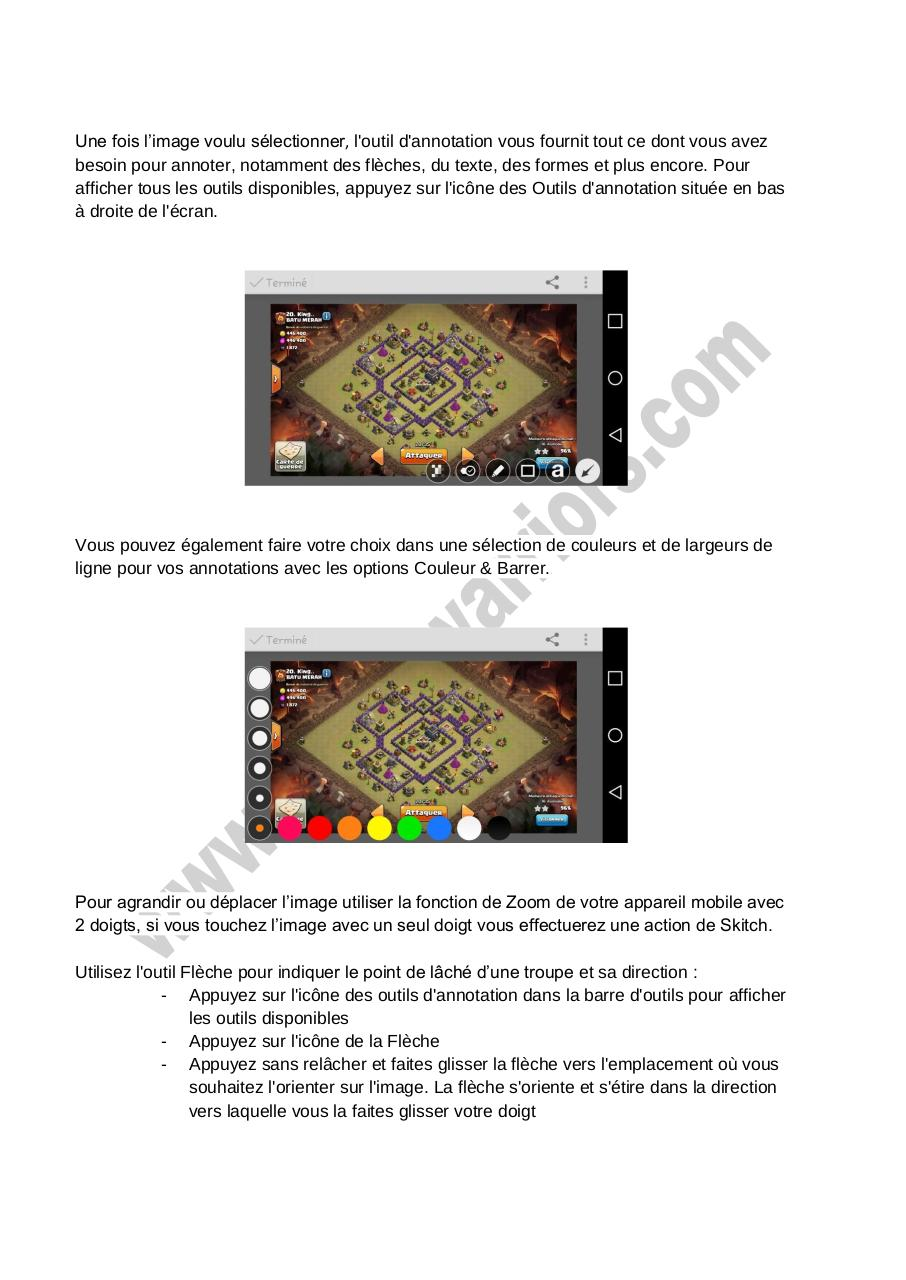 Tutoriel SKITCH.pdf - page 2/5