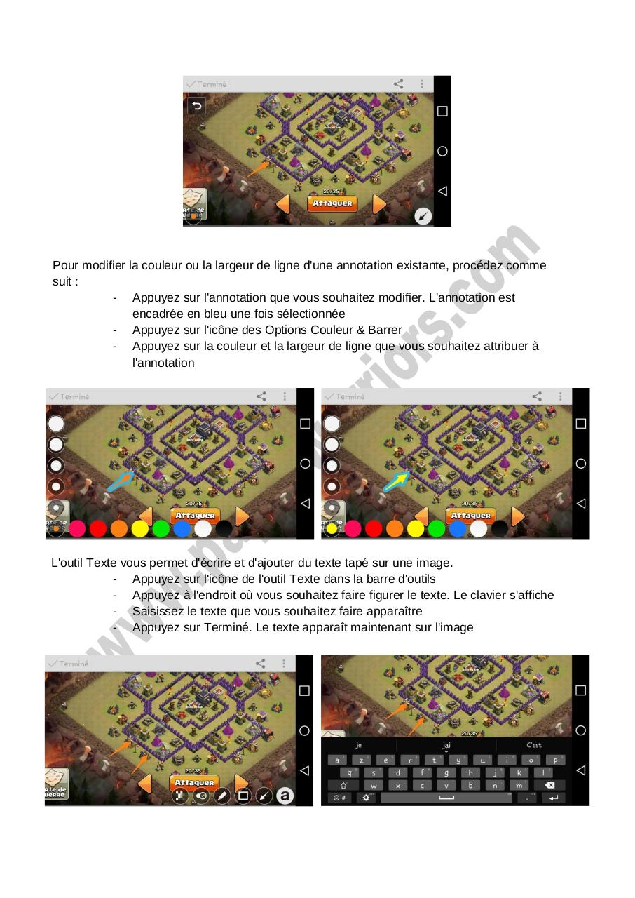 Tutoriel SKITCH.pdf - page 3/5