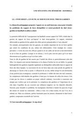 Fichier PDF article stop shoot