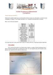 Fichier PDF propulseur