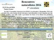 Fichier PDF rencontres naturalistes 2016 communications et candidatures
