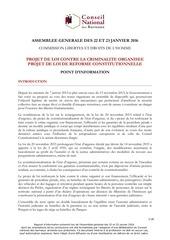12 cnb ri2016 01 22 ldh pl criminalite pl reforme constitutionnelle mathea 3