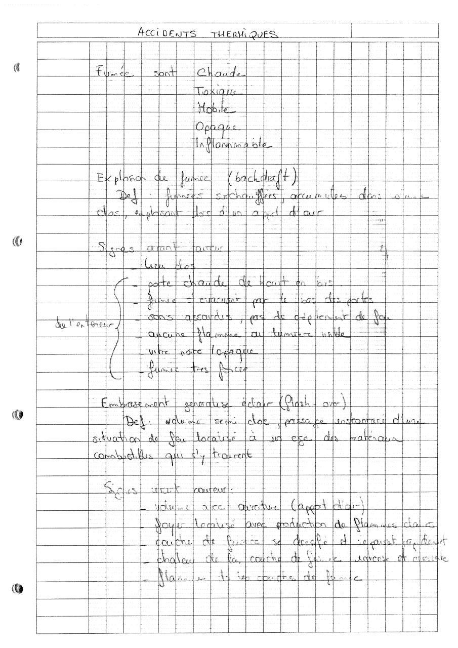 accidents thermiques.pdf - page 1/2