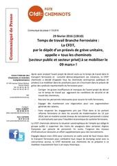 communique presse ufcac greve du 09 marspdf
