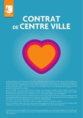 Fichier PDF contrat centre ville a