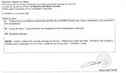 Fichier PDF convoc cm 1 mars 2016