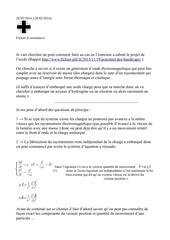 fabricius calculus 1