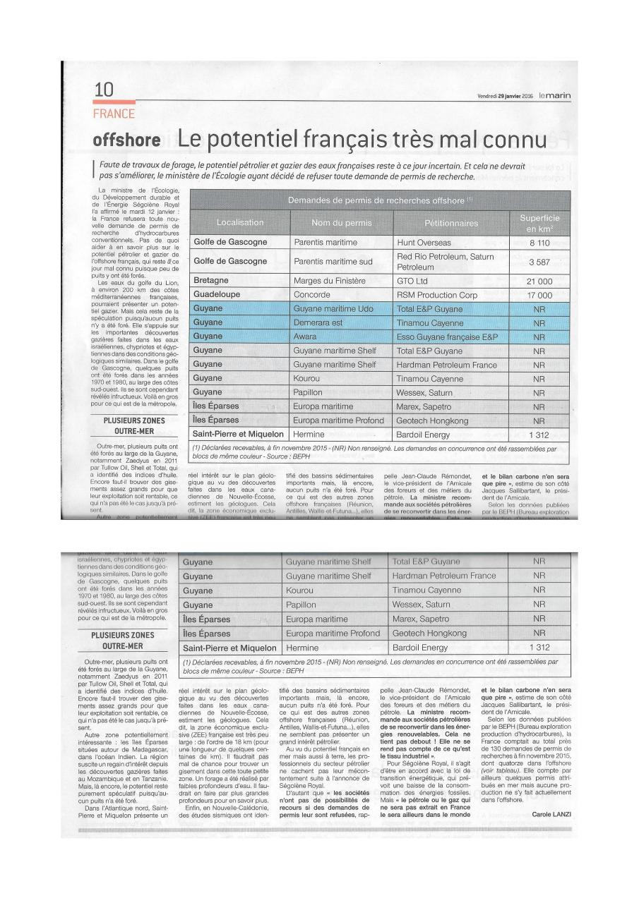 Aperçu du document jan oil.pdf - page 1/1