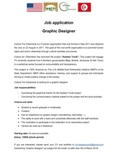 jobapplicationgraphicdesigner