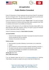 Fichier PDF jobapplicationpublicrelationconsultant