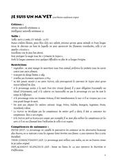 Fichier PDF na vet