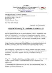 Fichier PDF parrainage scolarite au burkina faso