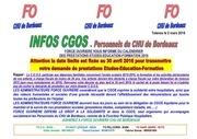 16 03 02 affichette info cgos