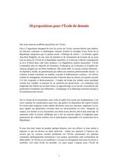 20propositionspourlecole 5