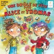 alice et thomas 2e edition