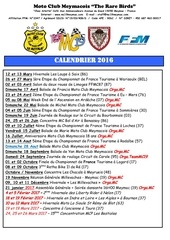 calendrier2016 copie