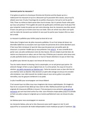 Fichier PDF comment porter les mocassins