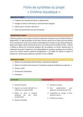 Fichier PDF fiche de synthese 1