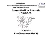 Fichier PDF glucides mis a jour 1er 03 2016 1
