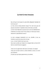 lamortamestrousses