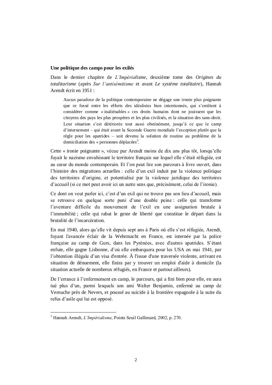 LangueDuDeplacement_Christiane_Vollaire.pdf - page 2/7