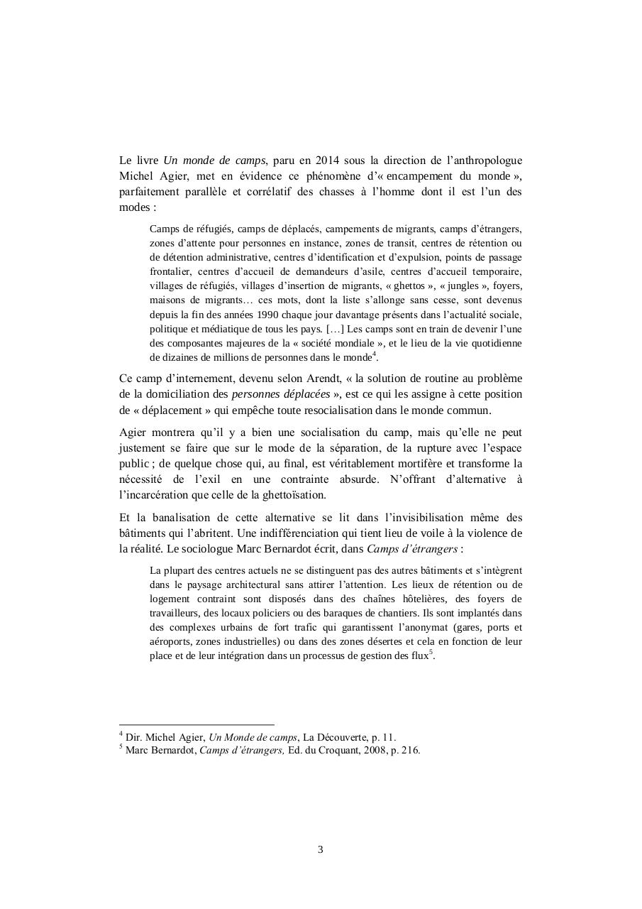 LangueDuDeplacement_Christiane_Vollaire.pdf - page 3/7