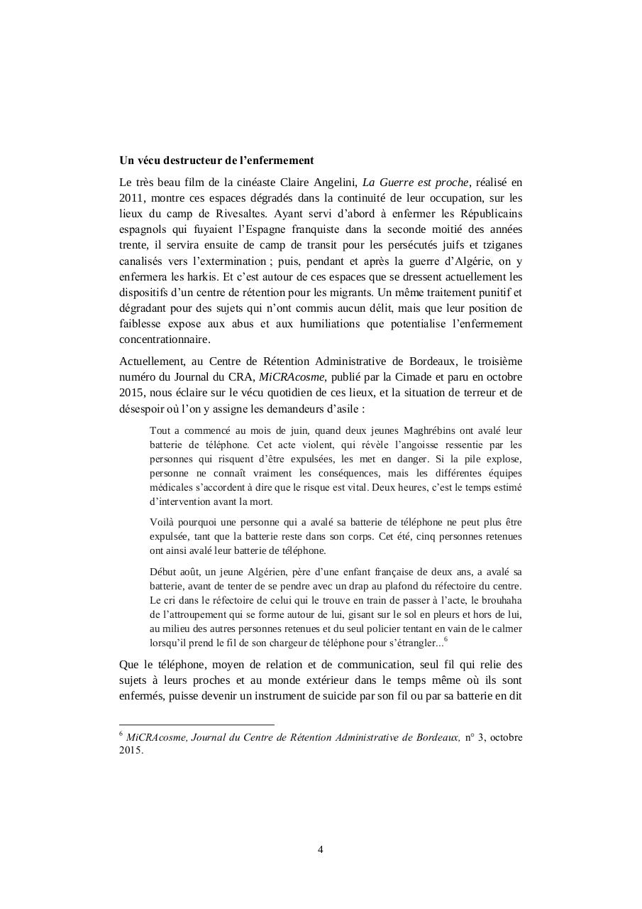 LangueDuDeplacement_Christiane_Vollaire.pdf - page 4/7
