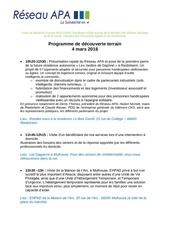 Fichier PDF medias programme visite de madame pascale boistard 4mars16