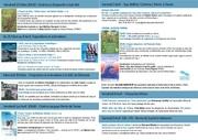 programme festival economie ecologie 2016